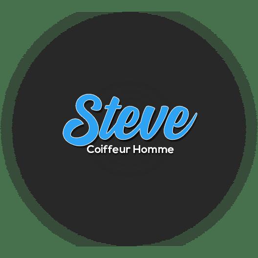 Coiffeur Steve